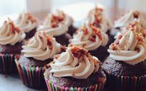 Диетическая выпечка при похудении