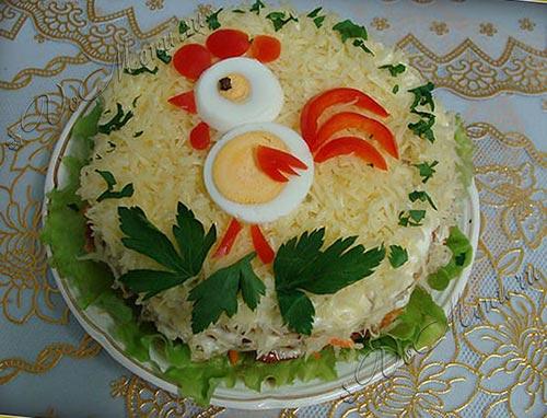 salat_petushok_5