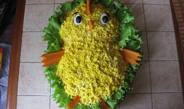 salat_petushok_6